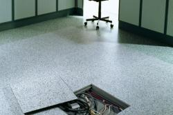 Gerflor Technic EL5
